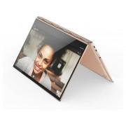 Lenovo Portátil Convertible 2 en 1 LENOVO Yoga 920-13IKB (13.9'' - Intel Core i7-8550U - RAM: 16 GB - 1 TB SSD - Intel UHD Graphics 620)