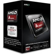 Procesor AMD A6-6420K, FM2+, 65W