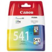 Canon CL-541 Bläck