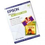 EPSON CARTA SPECIALE AUTOADESIVA FORMATO A4 10 FOGLI