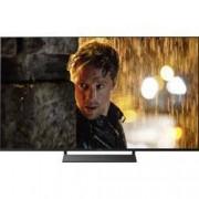 Panasonic LED TV 146 cm 58 palec Panasonic TX-58GXW804 en.třída A+ (A+++ - D) DVB-T2, DVB-C, DVB-S, UHD, Smart TV, WLAN, PVR ready, CI+ černá