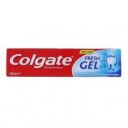 Colgate Fresh Gel 100 ml tandkräm med mintsmak