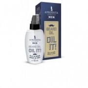 AFRODITA ulje za negu brade MEN BEARD 50 ml