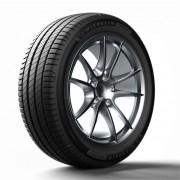 Michelin Neumático Primacy 4 215/55 R16 97 W Xl