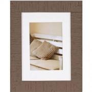Henzo Driftwood 13x18 Frame taupe