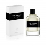 Gentleman de Givenchy Eau de Toilette 50 ml