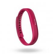 9503030200 - Narukvica Fitness Fitbit Flex2 FB1403MG Magenta