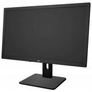 AOC Monitor AOC I2275PWQU 21.5 FHD IPS 4ms