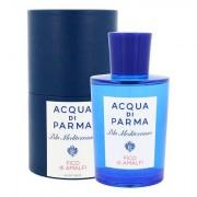 Acqua di Parma Blu Mediterraneo Fico di Amalfi eau de toilette 150 ml unisex