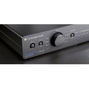 Convertor Digital/Analog (DAC) Cambridge Audio DacMagic Plus