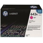 HP 643A - Q5953A toner magenta