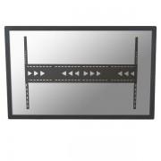"Newstar - LFD-W1500 100"" Negro soporte de pared para pantalla plana"