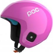 POC Skull Dura X SPIN Actinium Pink XS-S/51-54