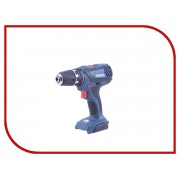 Электроинструмент Bosch GSR 18-2-LI Plus 06019E6102