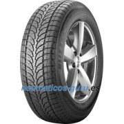 Bridgestone Blizzak LM-80 Evo ( 255/55 R18 109H XL )