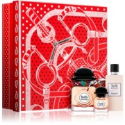 Hermès Twilly d'Hermès lote de regalo III. eau de parfum 50 ml + eau de parfum 7,5 ml + leche corporal 40 ml