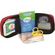First Aid - Mini Pack