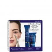 Collistar Perfecta Plus Crema Contorno Occhi + Sonic Eye & Face System + Crema Viso Tubetto 15 Ml + Sonic Eye & Face System + Crema Viso 15 Ml