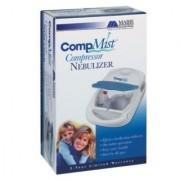 Crevo za kompresorski inhalator CN01W