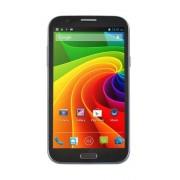 "PriVileg S7589 5.8"" Смартфон за 2SIM карти Android 4.2"