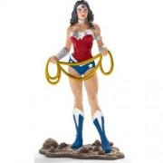 Schleich Wonder Woman - BEZPŁATNY ODBIÓR: WROCŁAW!