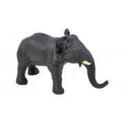 Betzold Elefant, afrikanisch, Naturkautschuk