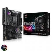 MB ASUS ROG STRIX B450-F GAMING, AM4, AMD B450, 4 x DIMM
