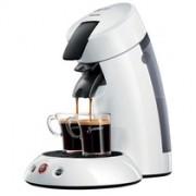 Philips Senseo Original HD7817 - machine à café - 1 bar - blanc star (HD7817/10)