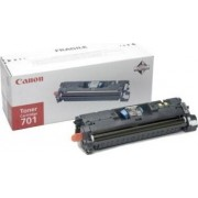 Toner Canon EP-701 Magenta LBP5200 4000 pag