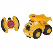 Caterpillar Remote Control Toy Car Haulin' Harry 80461