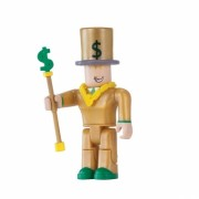 ROBLOX, Figurina Mr. Bling Bling