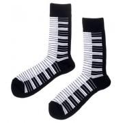 Anka Verlag Pair of Socks Keyboard