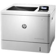 HP Color LaserJet Enterprise M553n - Printer - kleur - laser - A4/Legal - 1200 x 1200 dpi - tot 38 ppm (mono) / tot 38 ppm (kleur) -capaciteit: 650 vellen