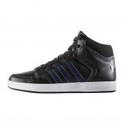 Adidas Varial Mid Кожени Мъжки Кецове