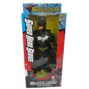 KIDS Super Hero Batman