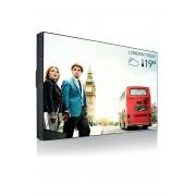 "Philips Signage Solutions 55BDL1005X - 55"" Klass (54.6"" visbar)"