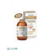 CURASEPT SpA CURASEPT COLLUTTORIO 0,20% ADS+COLOSTRO DA 200ML