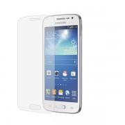 Folie de protectie Clasic Smart Protection Samsung Galaxy Core 4G display