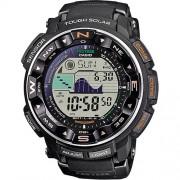 Casio PRW-2500-1ER Мъжки Часовник