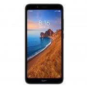 Xiaomi Redmi 7A 2GB/32GB Preto