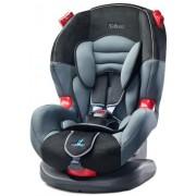 Caretero Ibiza 2016 Farba: Graphite
