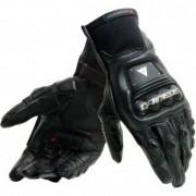 DAINESE Luvas DAINESE Steel-Pro In Black / Anthracite