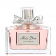 Christian Dior Miss 50ml Eau de Parfum Spray