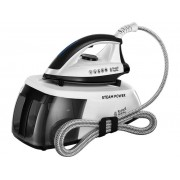 Russell Hobbs 24420 Steam Power Steam Generator