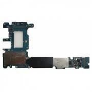 Placa Principal (Mainboard) Samsung Galaxy Note 4 (Samsung N905)