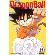 Dragon Ball, Volume 1, Paperback