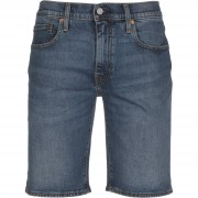 Levi's® 502 Taper 10, taille 29, homme, bleu