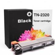 Brother TN-2320 toner cartridge TN2320 Zwart