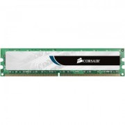 Ram ddr3, 1333mhz 4gb 1x240 dimm, unbuffered - cmv4gx3m1a1333c9