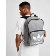 adidas Originals Classic Casual Backpack - Grijs - Kind